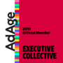 AdAge Collective