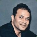 Amit Rai, CarDekho
