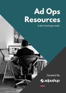 Sheet Based Resources