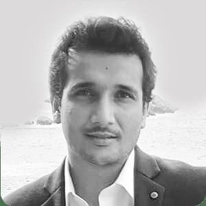 Dikshant Joshi, AdPushup