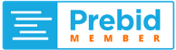 Prebid-Member