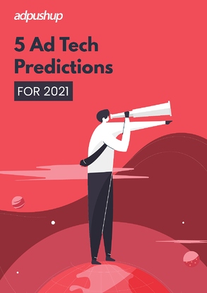 Predictions_Ebook_Cover