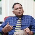 SanjayTrehan