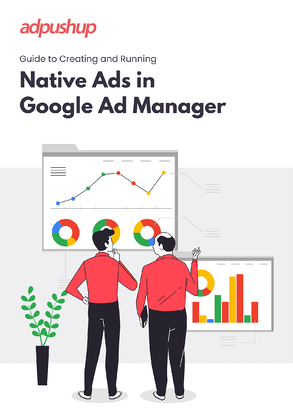 cover - Guide_To_Native_Ads